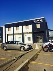 Lifemark Physiotherapy Sherwood Park_2.jpg