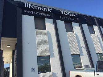 Lifemark Physiotherapy Sherwood Park_3.jpg