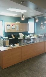 Lifemark Physiotherapy Sherwood Park_4.jpg