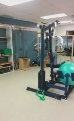 Lifemark Physiotherapy Sherwood Park_8.jpg