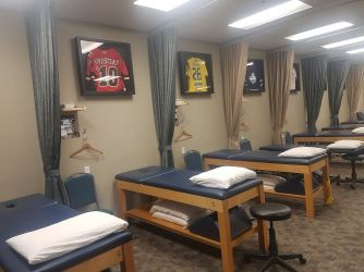 Lifemark Physiotherapy South Trail_0.jpg
