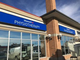 Lifemark Physiotherapy South Trail_1.jpg