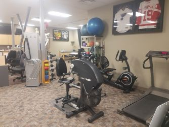 Lifemark Physiotherapy South Trail_4.jpg