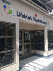 Lifemark Physiotherapy Southland Leisure Centre_3.jpg