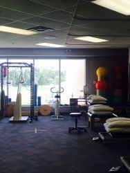 Lifemark Physiotherapy Southland Leisure Centre_5.jpg