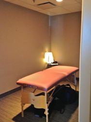 Lifemark Physiotherapy Springborough _9.jpg