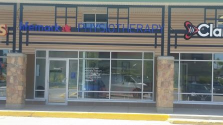 Lifemark Physiotherapy Stony Plain _3.jpg