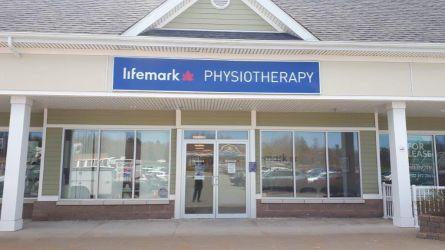 Lifemark Physiotherapy Tantallon_0.jpg