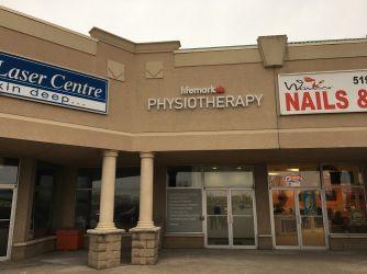 Lifemark Physiotherapy Tecumseh_3.jpg