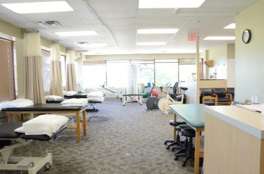 Lifemark Physiotherapy Unionville Gate_0.jpg