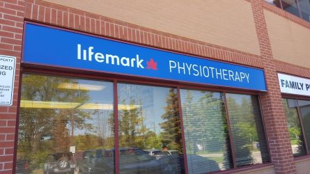 Lifemark Physiotherapy Unionville Gate_1.jpg