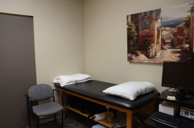 Lifemark Physiotherapy Unionville Gate_5.jpg