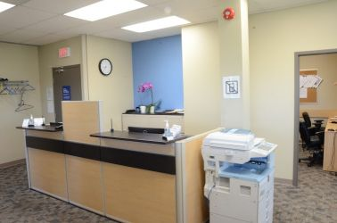 Lifemark Physiotherapy Unionville Gate_8.jpg