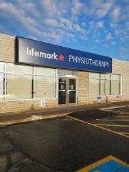 Lifemark Physiotherapy Val Caron_4.jpg