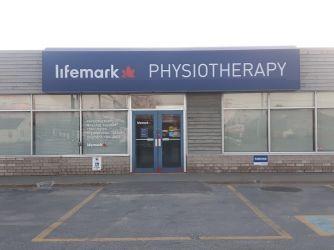Lifemark Physiotherapy Val Caron_6.jpg