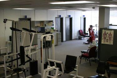 Lifemark Physiotherapy Val Caron_7.jpg