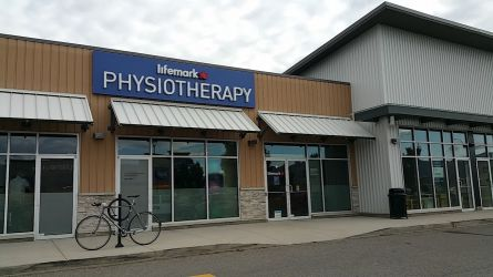 Lifemark Physiotherapy West Kelowna_2.jpg