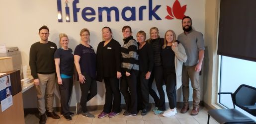 Lifemark Physiotherapy West Kelowna_3.jpg