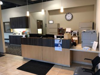 Lifemark Physiotherapy West Kelowna_6.jpg