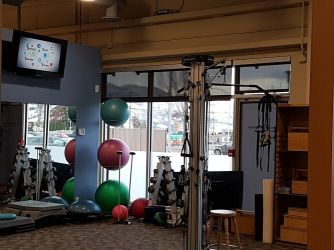 Lifemark Physiotherapy West Kelowna_8.jpg