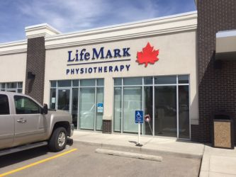 Lifemark Physiotherapy Willow Brook_0.jpg