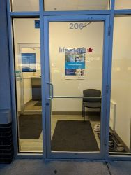 Lifemark Physiotherapy Willow Brook_9.jpg