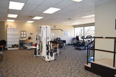 Lifemark Physiotherapy Wortley Village_0.jpg