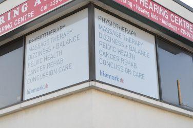 Lifemark Physiotherapy Wortley Village_7.jpg