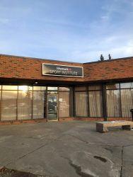 Lifemark Sport Institute - Edmonton_3.jpg
