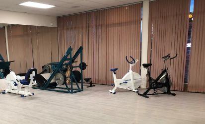 Lifemark Sport Institute - Edmonton_4.jpg