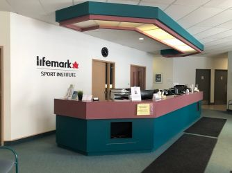 Lifemark Sport Institute - Edmonton_5.jpg