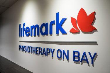 Lifemark Sport Medicine - Bay & Bloor_8.jpg