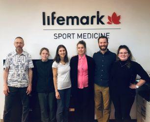 Lifemark Sport Medicine - CNC_4.jpg