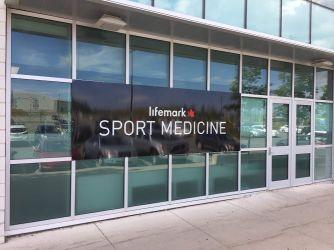 Lifemark Sport Medicine - Canada Games Centre_7.jpg