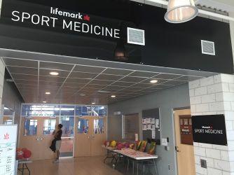 Lifemark Sport Medicine - Canada Games Centre_8.jpg