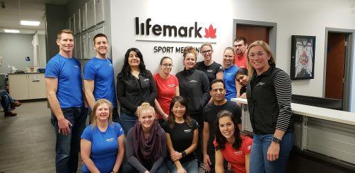 Lifemark Sport Medicine - Genesis Place_2.jpg