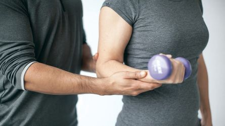 Lifemark Sport Medicine - Genesis Place_5.jpg