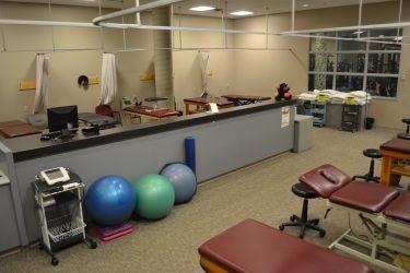 Lifemark Sport Medicine - Repsol Sport Centre_6.jpg