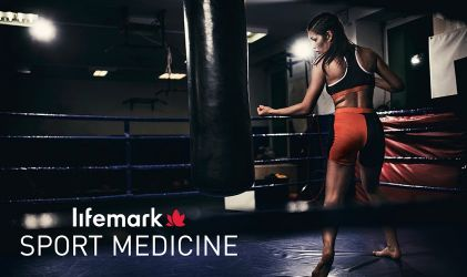 Lifemark Sport Medicine - Richmond Oval _0.jpg
