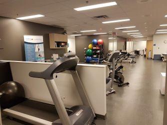Lifemark Sport Medicine - Richmond Oval _1.jpg