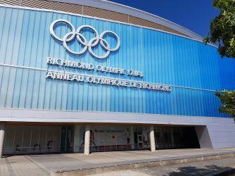 Lifemark Sport Medicine - Richmond Oval _5.jpg