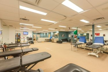 Lifemark Sport Medicine - Richmond Oval _6.jpg