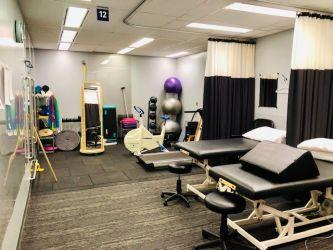 Lifemark Sport Therapy - Beltline_6.jpg