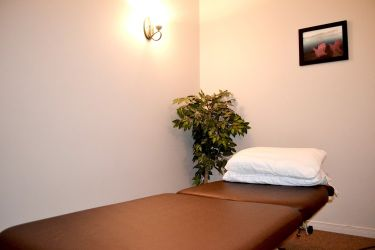 NeuroLogic Physiotherapy - The Centre for Myofascial Release_6.jpg