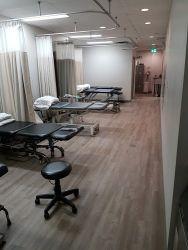 Ottawa Sport Medicine Centre_2.jpg