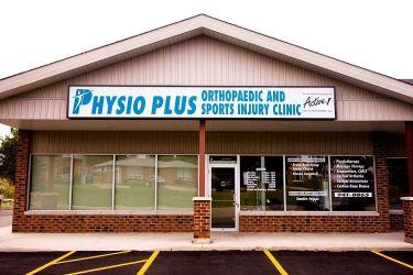 Physio Plus Orthopaedic & Sports Injury Clinic_1.jpg