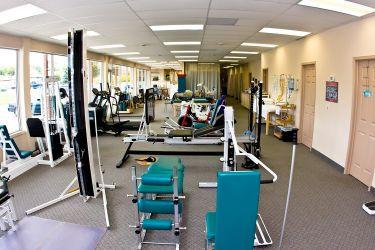 Physio Plus Orthopaedic & Sports Injury Clinic_2.jpg