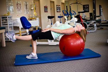 Physio Plus Orthopaedic & Sports Injury Clinic_3.jpg