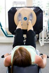 Physio Plus Orthopaedic & Sports Injury Clinic_9.jpg