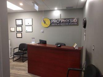 Pro Physio & Sport Medicine Centres Aylmer_5.jpg
